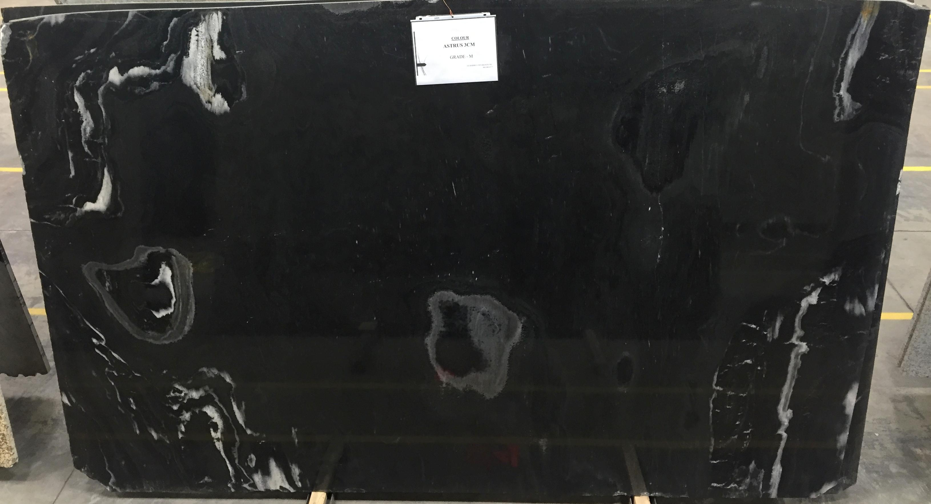 Astrus Granite Slab 30Mm