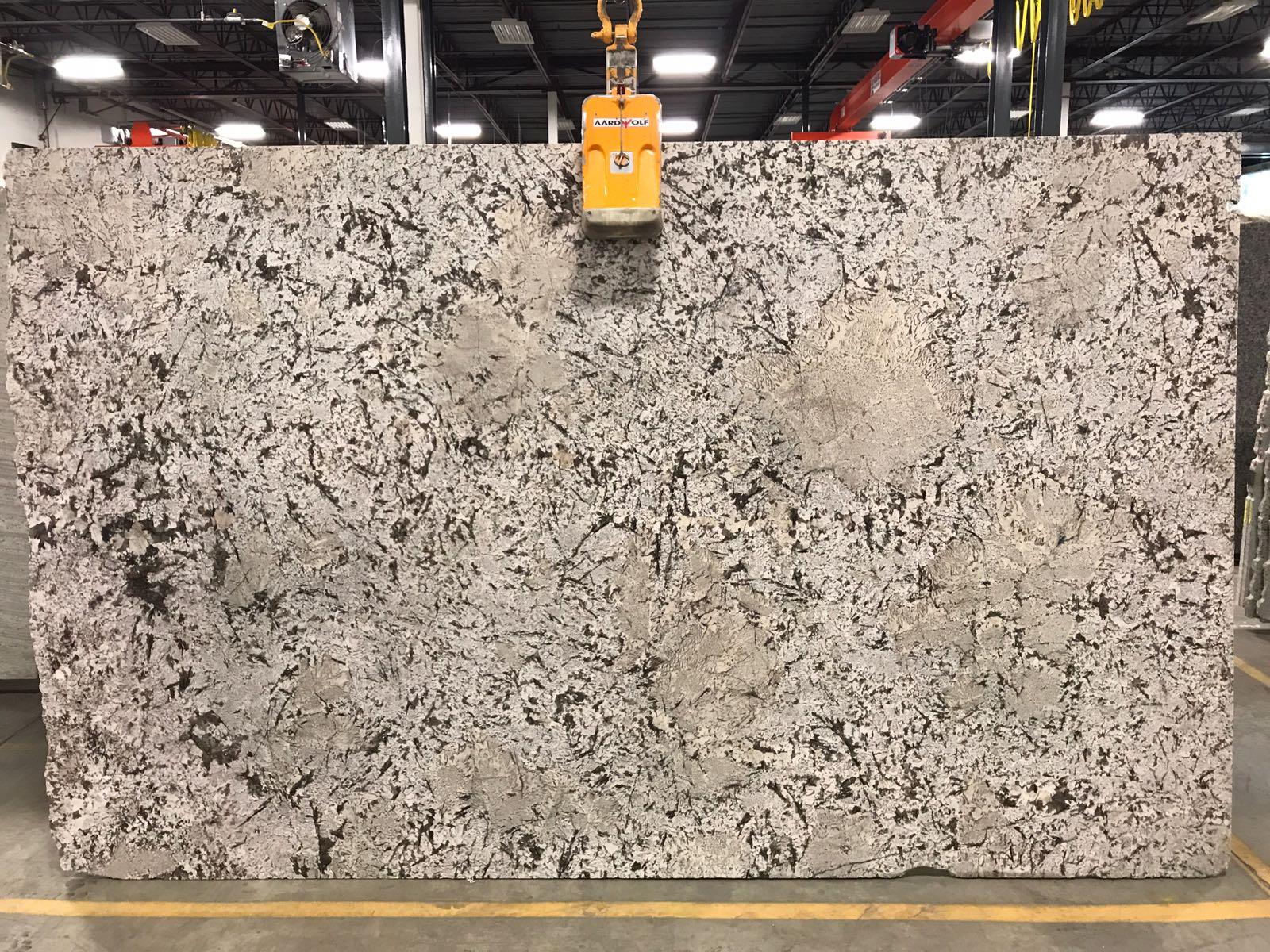 Bianco Antico Granite Slab 20Mm