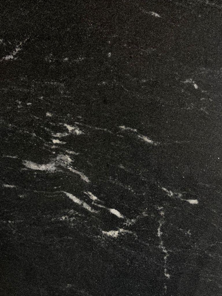 Black Mist Granite Slab 30 Mm