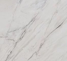 Aria Quartzite Slab 30Mm