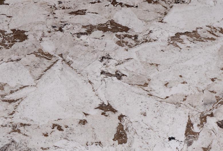 Amara Granite Slab 30Mm