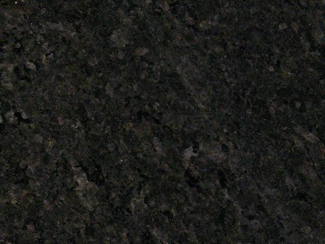 Black Pearl Dual Finish Granite Slab 30Mm