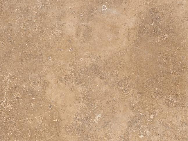 WALNUT MARBLE SLAB 30MM