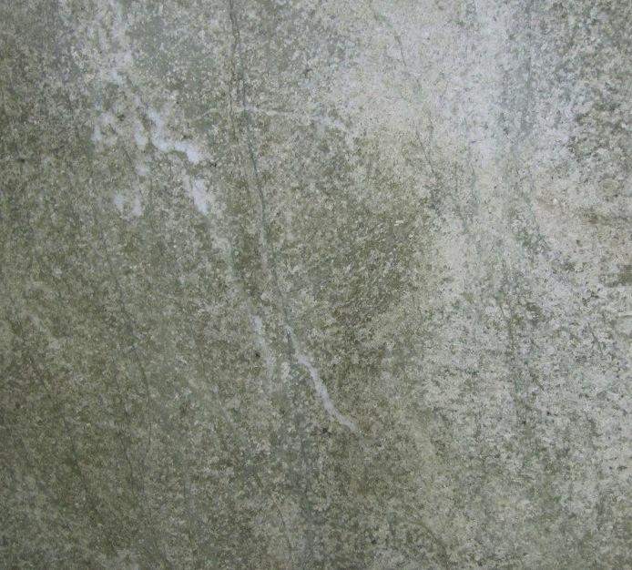 MINT GREEN GRANITE SLAB 20MM