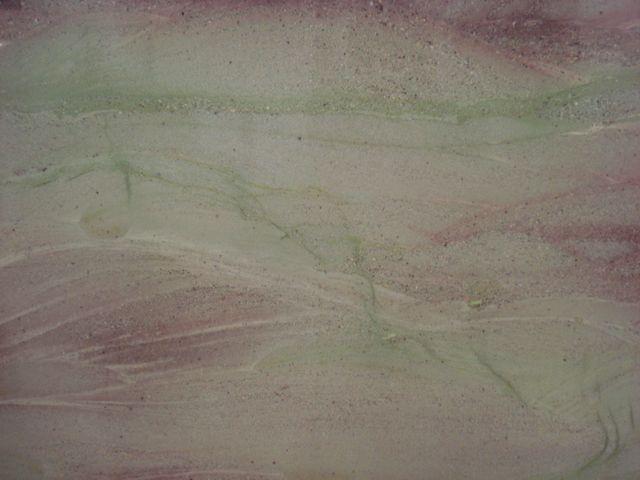 ENDLESS MOUNTAIN GRANITE SLAB 30MM