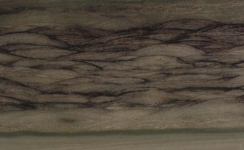 WILD SEA GRANITE SLAB 30MM