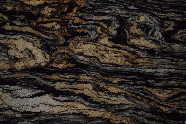 SPECTERUS GRANITE SLAB 30MM