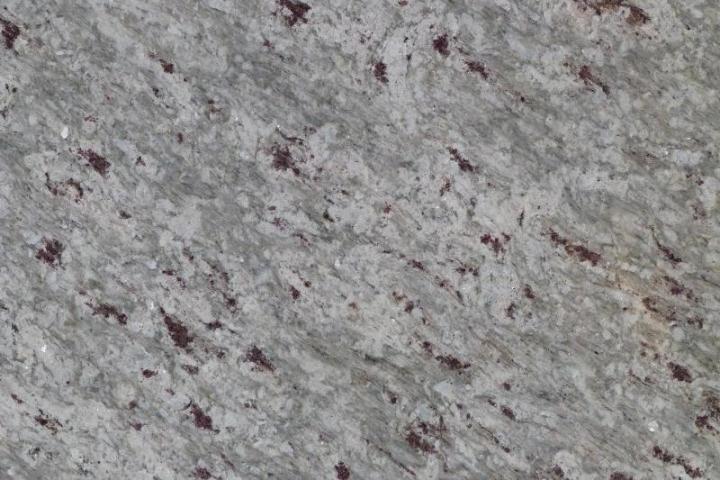 MOUNTAIN WHITE GRANITE SLAB 20MM