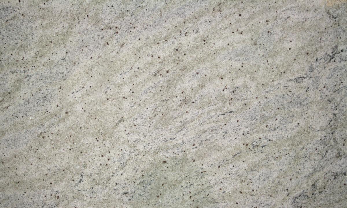 KASHMIR WHITE GRANITE SLAB 20MM