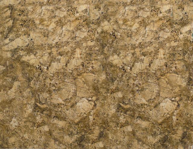 GOLDEN SUNFLOWER GRANITE SLABS 30MM