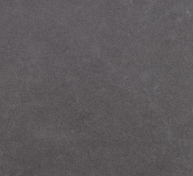 GRAPHITE SLATE STONE CALIBRATED/HONED SLAB 30MM