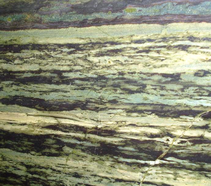 GREEN BAMBOO GRANITE SLAB 20MM