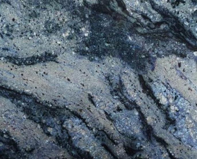 DELIRIUM GRANITE SLAB 30MM