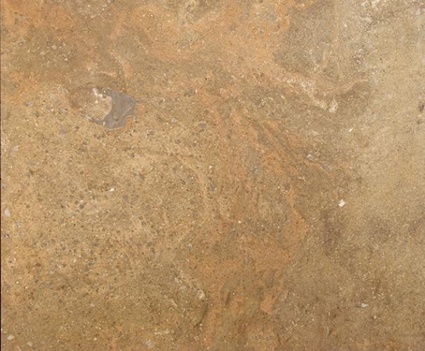 DESERT RUSTIC HONED AND FILLED TRAVERTINE SLAB 30MM