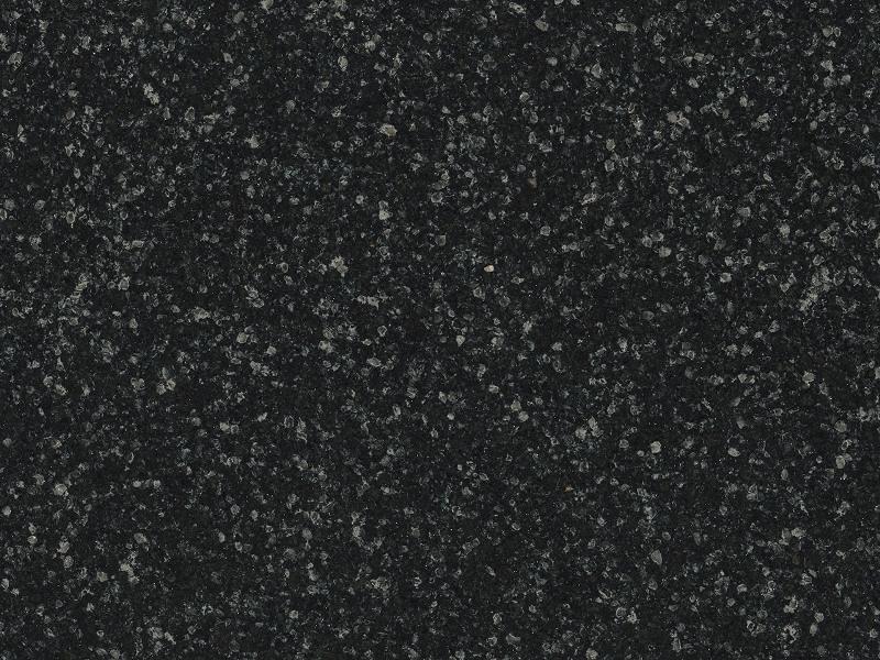CAMBERIAN BLACK GRANITE SLAB 30MM