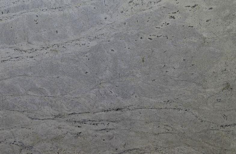 HIMALAYA WHITE GRANITE SLAB 30MM