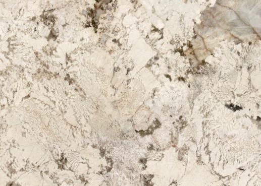 Alpinus 3 cm