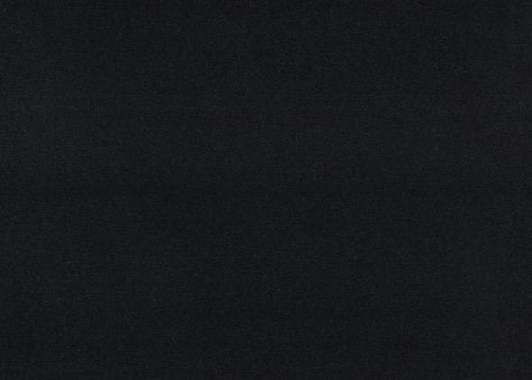 Aracruz Black 3 cm