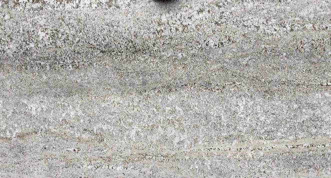 Floratta White 3cm