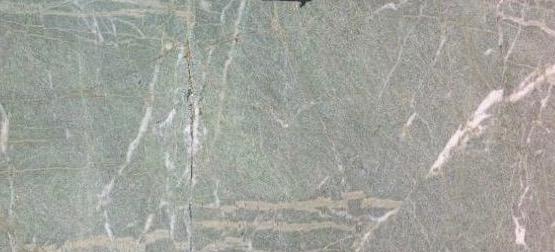 Costa Smeralda 3cm