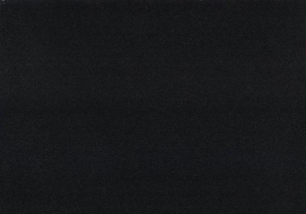 Aracruz Black Leathered 3 cm