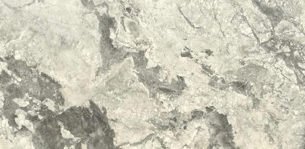 Bazilian Arabescato 3 cm