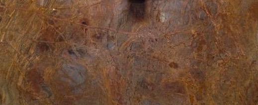 Bronzite 3cm