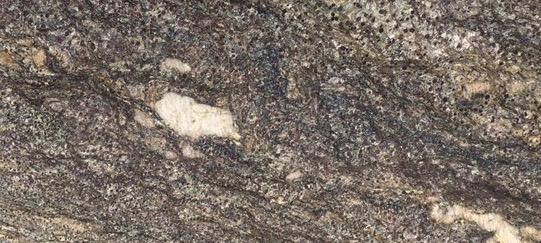 Cianitus 3cm