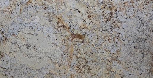 Delicatus Cream 3cm