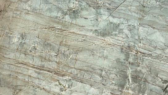 Emerald Quartzite 3cm