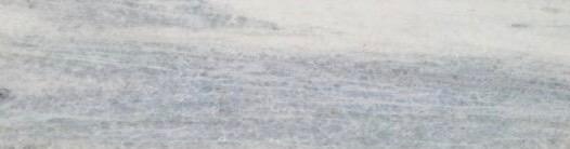 Iceberg White 3cm
