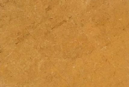 Inca Gold 2cm