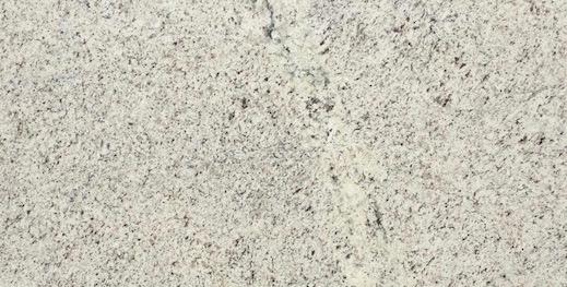Ipanema White 3 cm