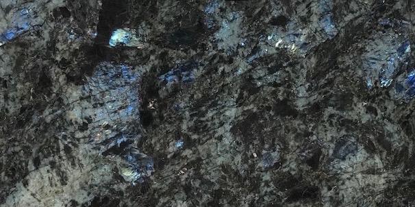 Lemurian Blue 3cm
