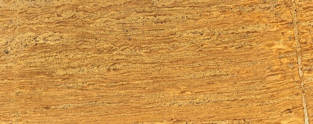 Madura Gold 3cm