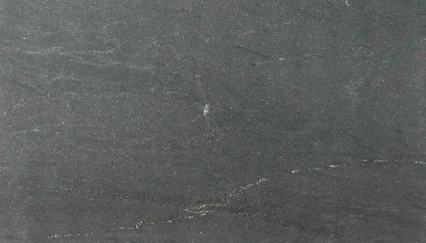 Negresco 3 cm