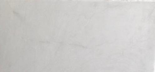 White Bolgher 3cm