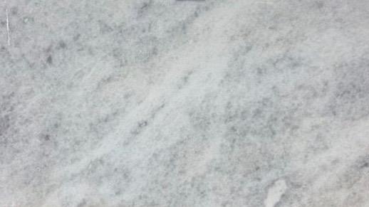 White Crystal 3cm