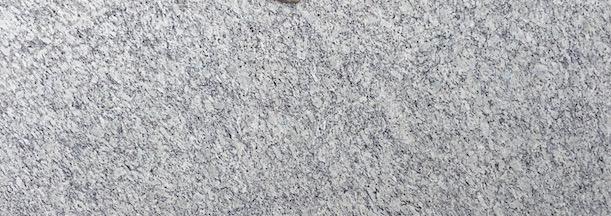 White Tulum 3 cm