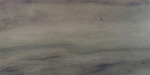 Wild Sea 3 cm