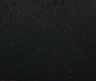 Ubatuba 3 cm