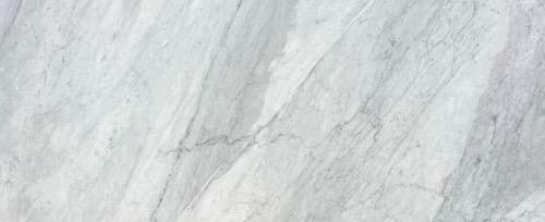 White Carrara Honed/Pol. 3cm