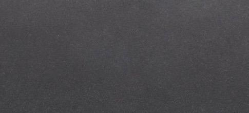 Black Pearl Leathered 3 cm