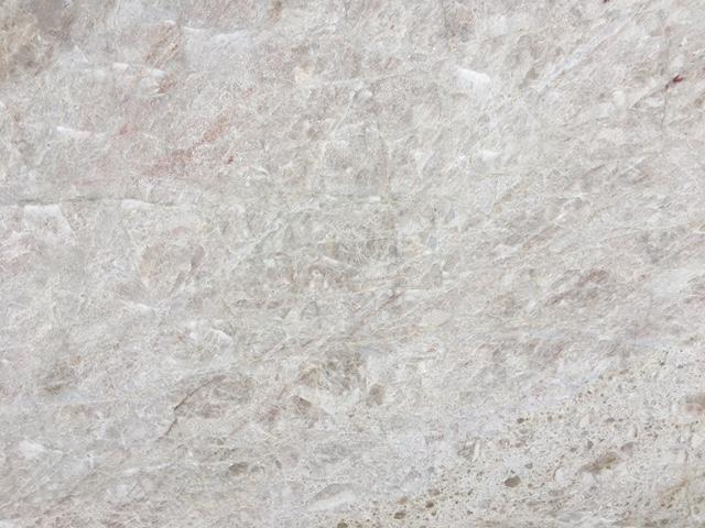 Elegance White 3 cm