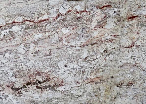 Montecarlo Bordeaux 3 cm