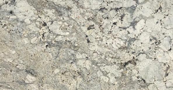 White Everest 3 cm