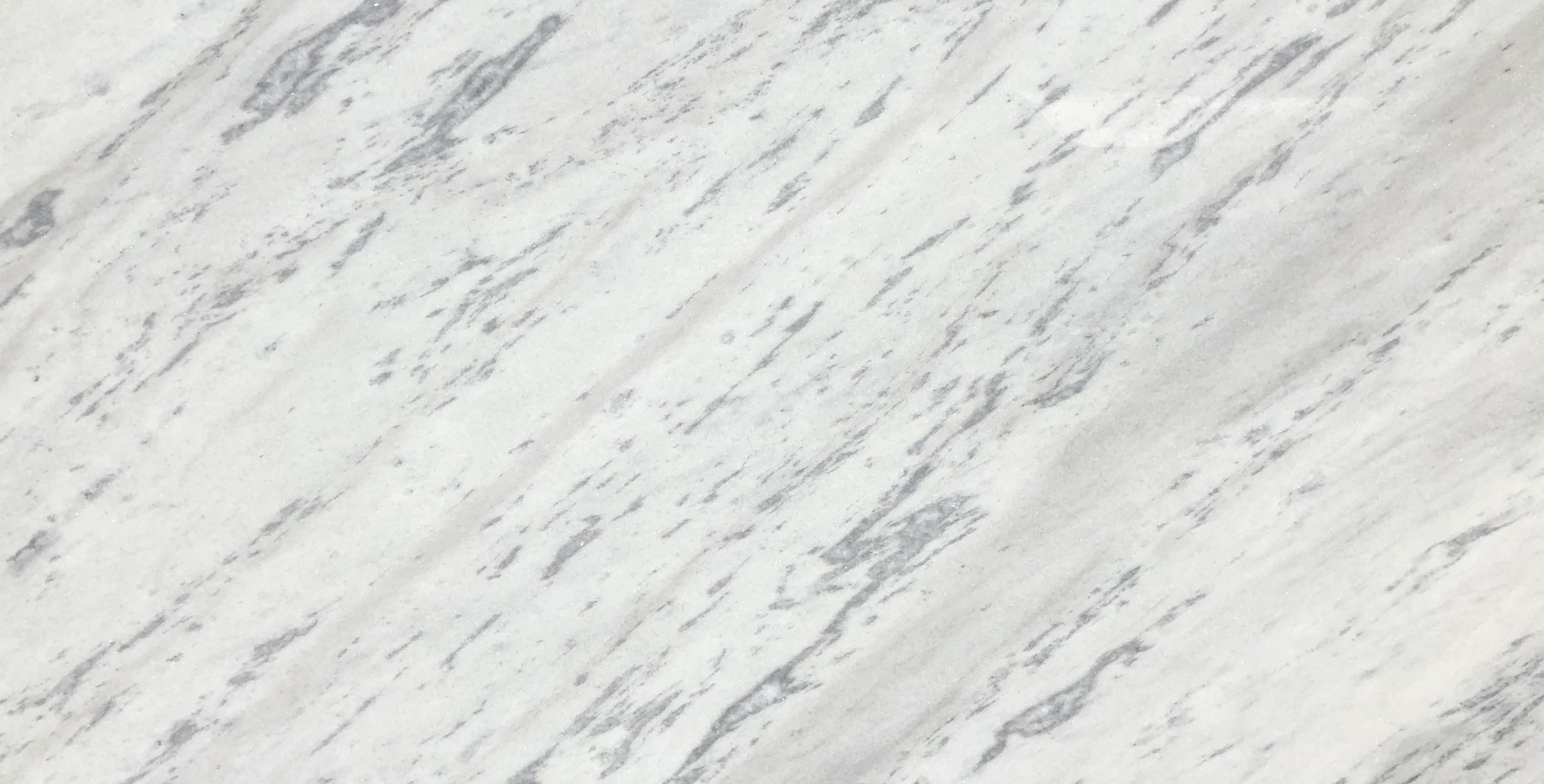 Cachoeiro White 3 cm