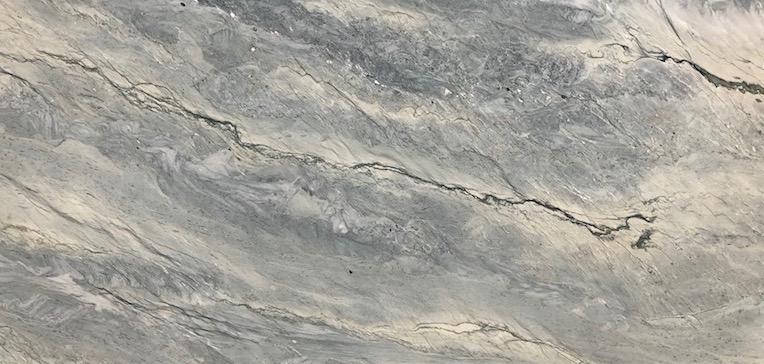 Elegant Gray 3 cm