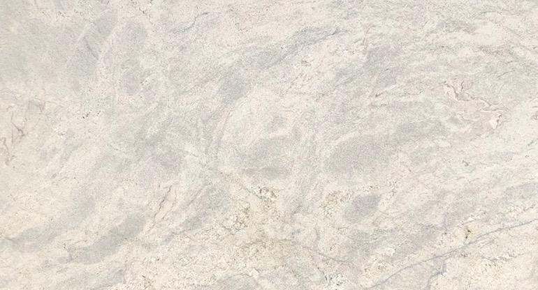 Himalaya White 3cm
